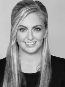 Erin Walker | ChicagoHome Brokerage Network at @properties