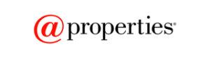 atEvanston.com | @properties